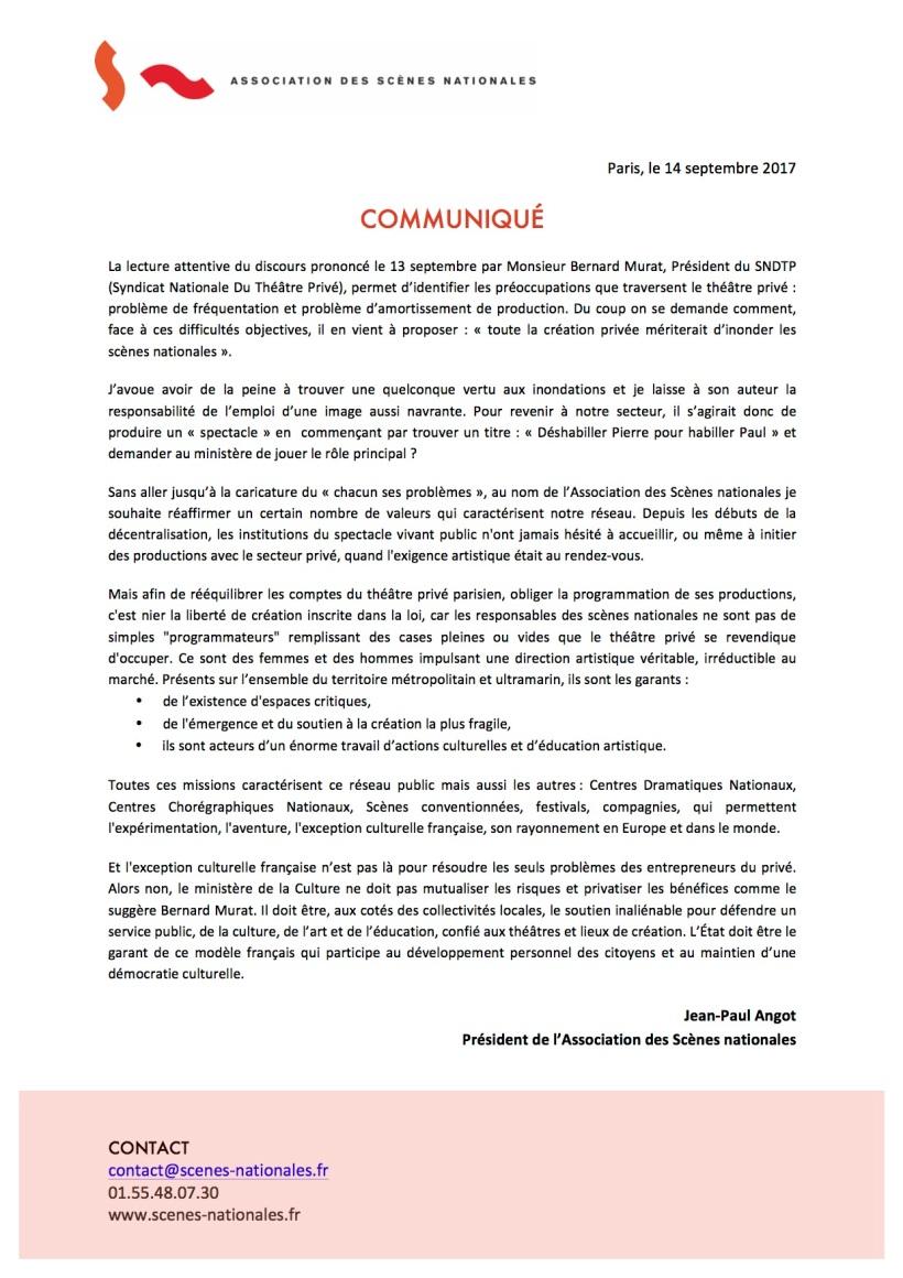 09_2017_Communiqué_Président de l'ASN - copie
